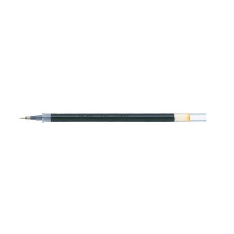 Rezerva-roller-Pilot-GC4-0.4-mm-albastru