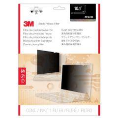 Filtru-de-confidentialitate-3M-PF10.1W