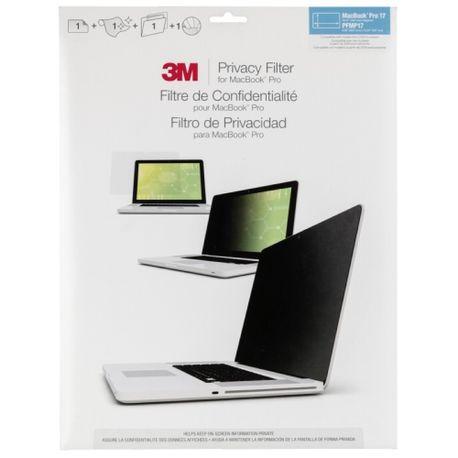 Filtru-de-confidentialitate-3M-MacBook-Pro-17