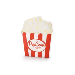 Notes-adeziv-Popcorn