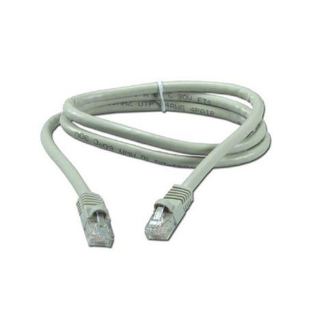 Cablu-CAT6-1.5-m