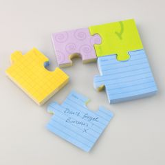 Notite-adezive-Thinking-Gift-puzzle
