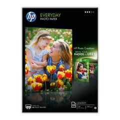Hartie-foto-HP-Semi-Glossy-A4-170-g-mp