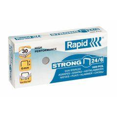 Capse-24-6-Rapid-Strong-1000-bucati-cutie