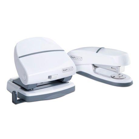 Capsator-plastic-Rapesco-P20-plus-perforator-Rapesco-P30-blister
