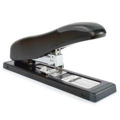 Capsator-plastic-Rapesco-Eco-HD-100-negru