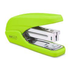 Capsator-plastic-Rapesco-X5-25ps-25-coli-verde