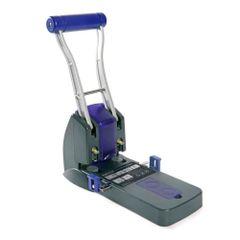 Perforator-metalic-Rapesco-2200--150-colinegru