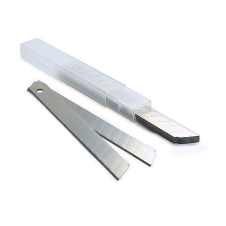 Rezerva-cutter-Rapesco-9-mm