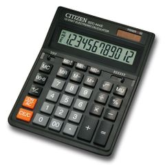 Calculator-de-birou-12-digit