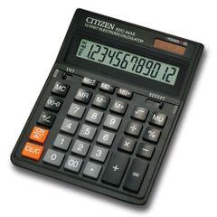 Calculator-de-birou-12-digit