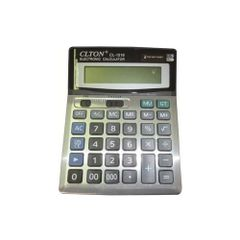 Calculator-de-birou-Clton-CL1216-16-digit