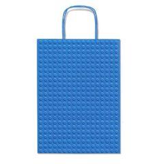 Punga-cadou-16-x-8-x-21-cm-albastru