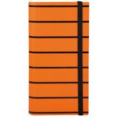 Caiet-Senfort-10-x-18-cm-cu-spirat-140-coli-portocaliu