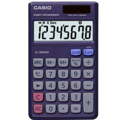 Calculator-de-birou-Casio-SL-300VER-8-digit