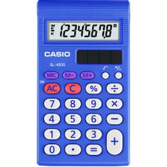 Calculator-de-birou-Casio-SL450S-8-digit