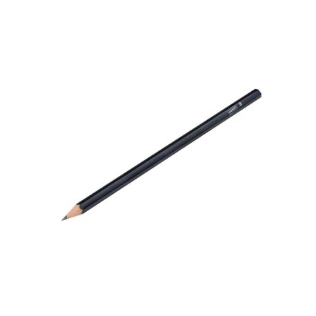 Creion-B-Staples