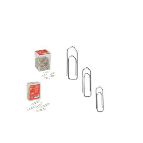 Agrafe-galvanizate-Staples-50-mm-100-bucati-cutie