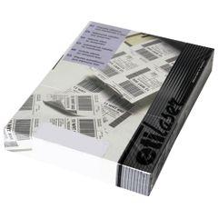Etichete-autoadezive-Etilux--Etilaser-4-A4-alb