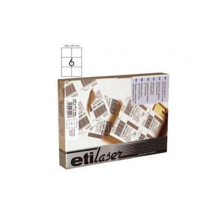 Etichete-autoadezive-Etilux-Etilux-6-A4-105-x-99-mm-200-coli