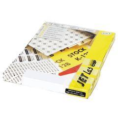 Etichete-autoadezive-Etilux--Jetlascop-24-A4-verzi