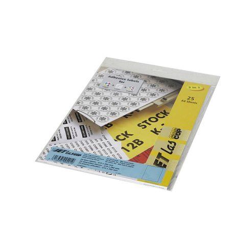 Etichete-autoadezive-Etilux-Jetlascop-1-A4-albastru