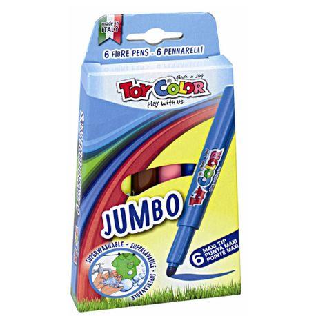 Carioci-Jumbo-Toy-Color-6-culori