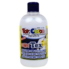 Combitex-Toy-Color-250-ml