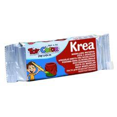 Pasta-modelare-Krea-teracota-400-g