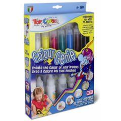 Set-micul-atelier-Toy-Color-Spiritul-Culorilor