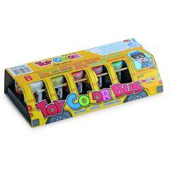 Set-tempera-superlavabila-Toy-Color-autobuzul-culorilor-8-bucati