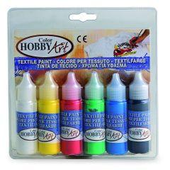 Set-tempera-pentru-textile-Toy-Color-Hobby-Art-6-bucati