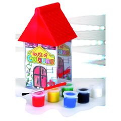 Set-tempera-Toy-Color-House-of-Colours-din-plastic-6-culori