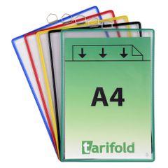 Buzunar-de-prezentare-Tarifold-Hanging-A4-vertical-5-bucati-set