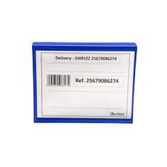 Buzunar-Tarifold-pentru-identificare-A5-albastru-10-bucati-set