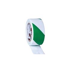 Banda-adeziva-Tarifold-pentru-marcaj-150-microni-50-mm-x-33-m-adeziv-PVC