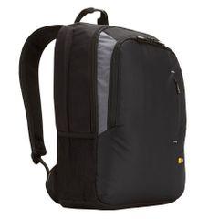 Rucsac-pentru-laptop-Case-Logic-17---negru