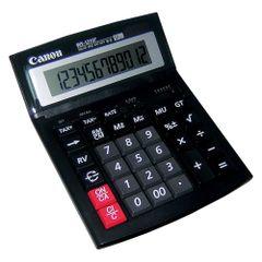 Calculator-de-birou-Canon-WS1210T-12-digit