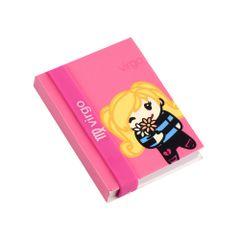 Notepad-Thinking-Gift-zodiac-fecioara