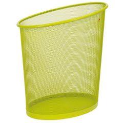 Cos-metalic-Alba-18l-verde