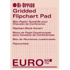 Hartie-pentru-flipchart-Bi-Silque-caroiata-100-cm-x-65-cm-70-grmp-50-colitop