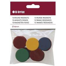 Magneti-Bi-Silque-30-mm-diverse-culori-10-bucatiset