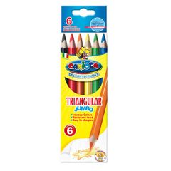Set-creioane-colorate-Colorino-Jumbo-triunghiulare-6-bucati