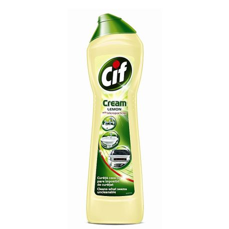 Crema-de-curatat-Cif-Lemon-500ml
