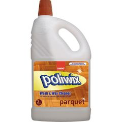 Solutie-curatat-pentru-parchet-Sano-Poliwix-2-l