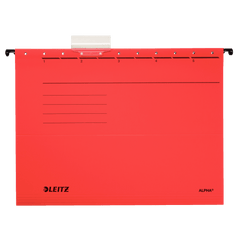 Dosar-suspendabil-Leitz-Alpha-rosu