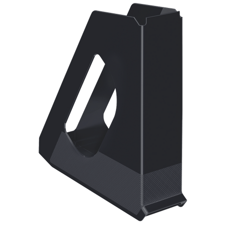 Suport-vertical-Esselte-Europost-Vivida-negru