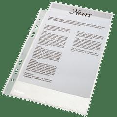 Folie-de-protectie-Esselte-A5-standard-42-microni-100-bucatiset