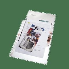 Folie-de-protectie-Esselte-A4-Maxi-standard-100-microni-25-bucatiset