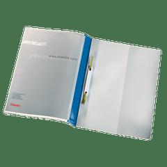 Dosar-de-plastic-Esselte-Panorama-albastru